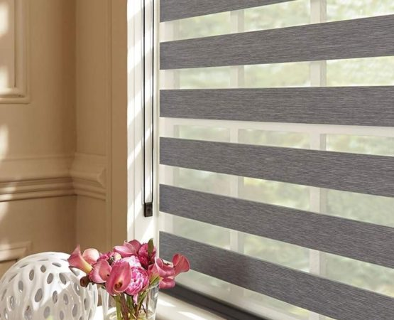 handy-window-shade-cincinnati1